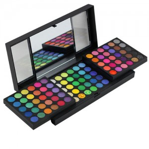 P-130031-180-color-eyeshadow-make-up-palette-2-300x300